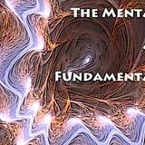 Kongress: The Mental as Fundamental (2010)
